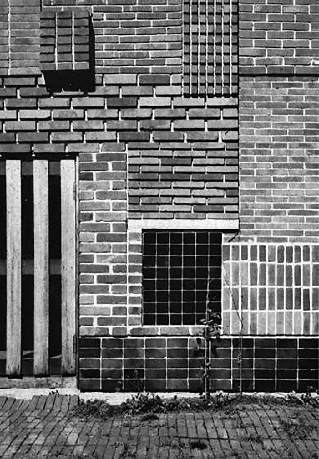Aalto Experimental House Muuratsalo